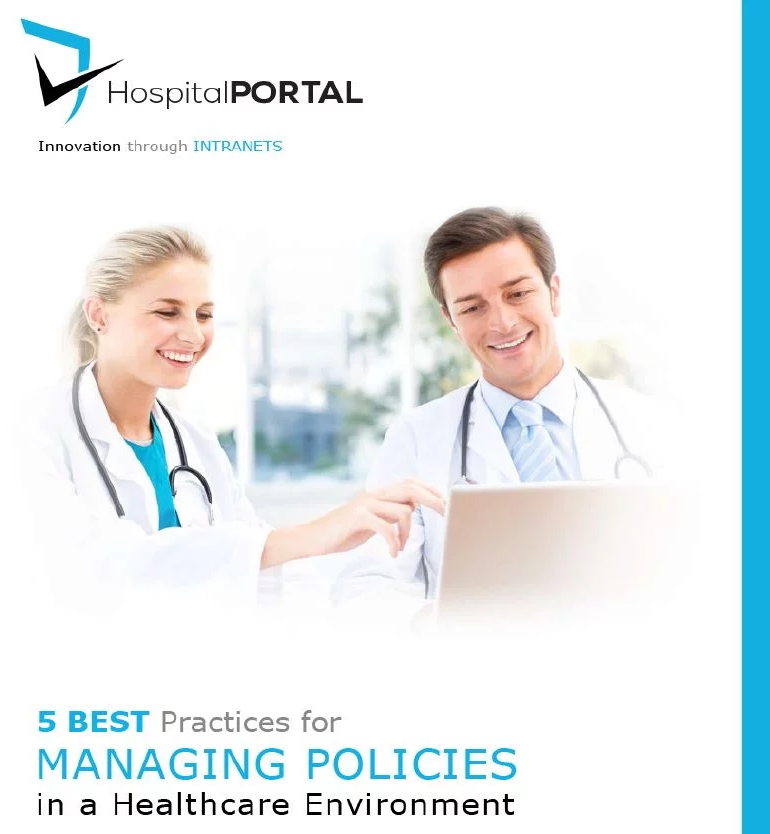 5-best-managing-policies