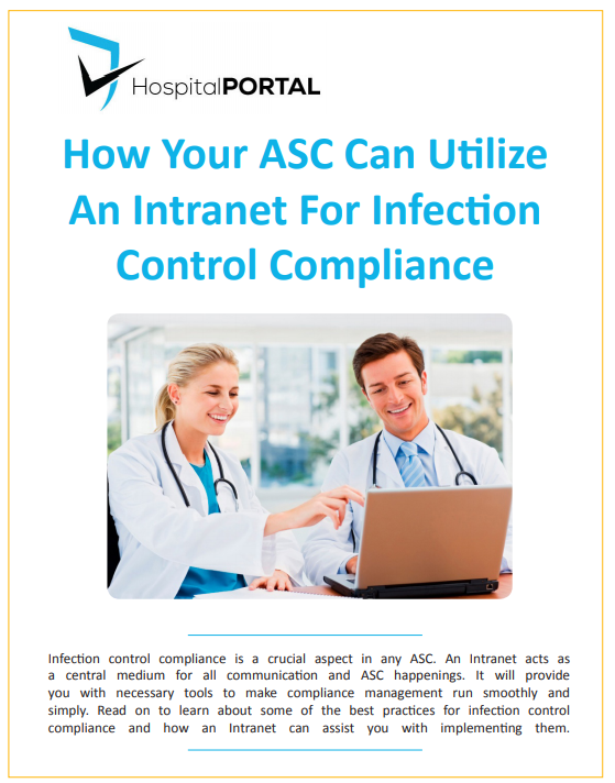 Compliance-Guide-for-ASCs