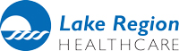 Lake_Region_Healthcare