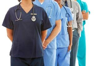 Tips To Retain Hospital Staff