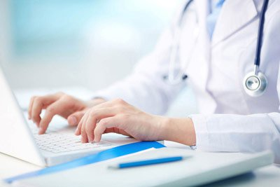 How Your ASC Can Utilize an Intranet for Infection Control Compliance