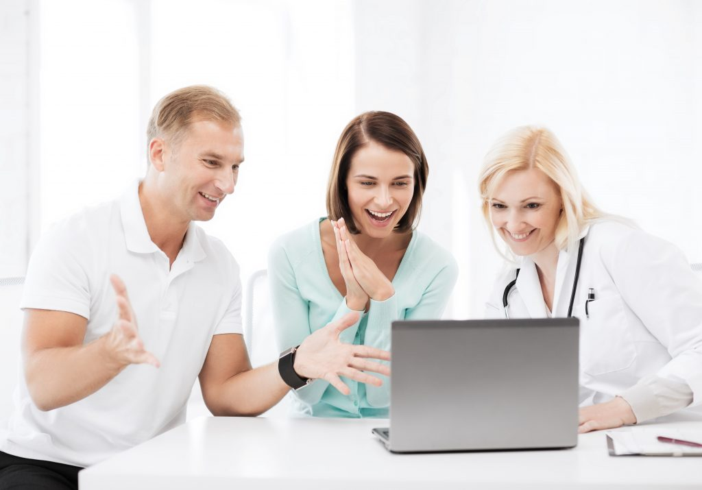 Benefits and Reasons to Use a Hospital Intranet