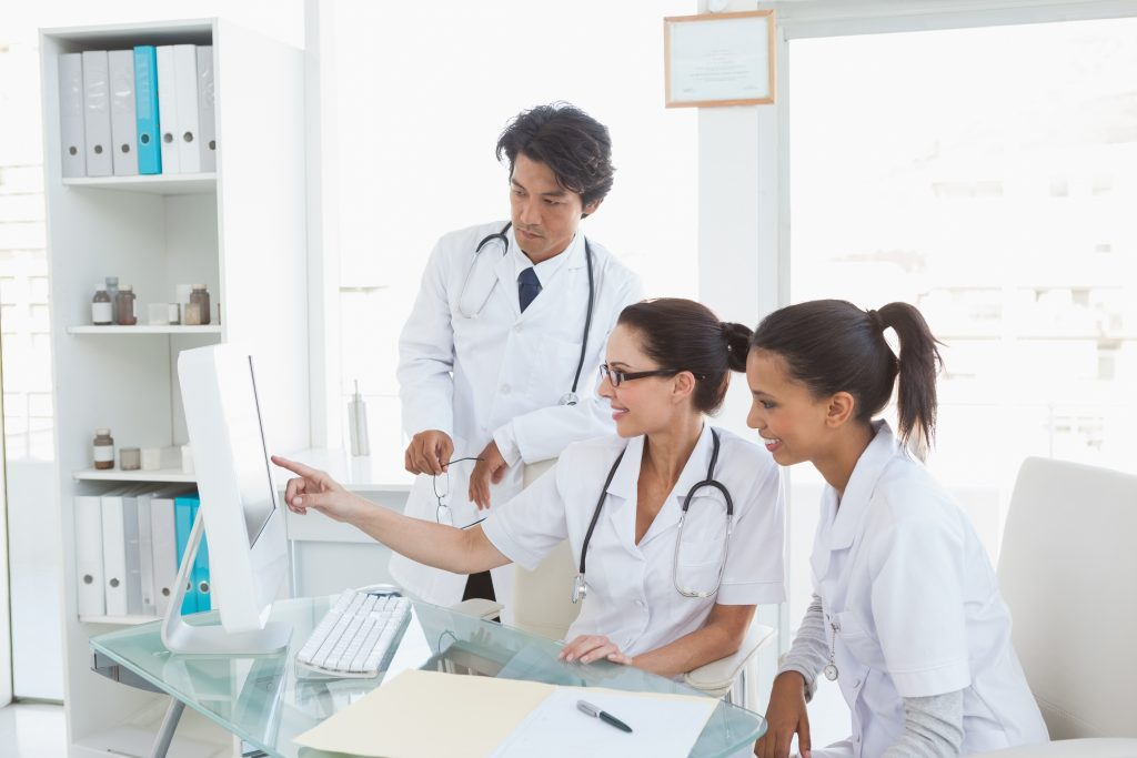 Purchase a Healthcare Intranet