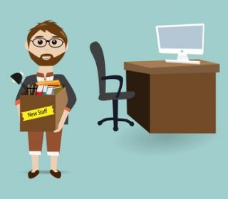 3 ways your intranet can help new employees