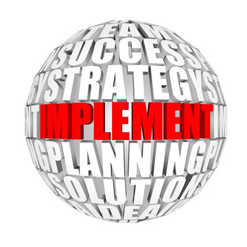 3 Key Steps to Ensure a Successful Intranet Implementation