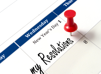 Resolutions Hospital Intranet Content Editor or Administrator Should Make