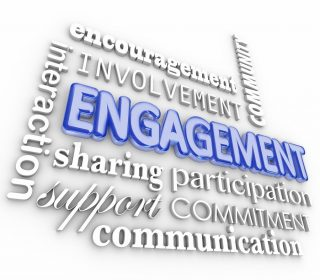 Healthcare Workplace Engagement Strategies