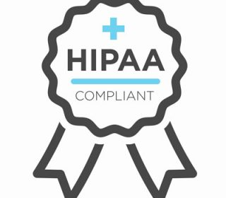 Simplify HIPAA Self Audits