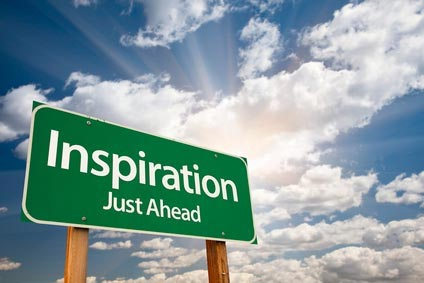 37 Inspiring Quotes To Motivate Healthcare Employees Hospitalportal