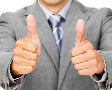 Digital Marketing Advancement