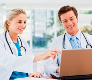 4 Effective Ways of Marketing Your Healthcare Organization