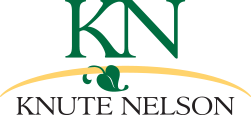 Knute Nelson Healthcare