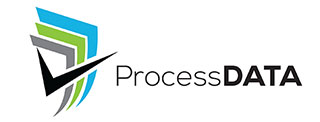 process-data-logo