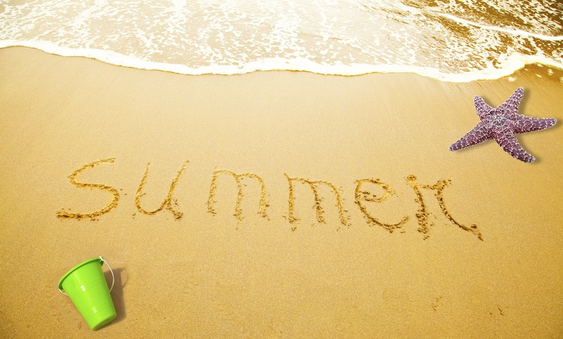 Tips on Using Your Intranet to Engage Staff During the Busy Summer Season
