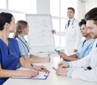 medical education, health care, medical education
