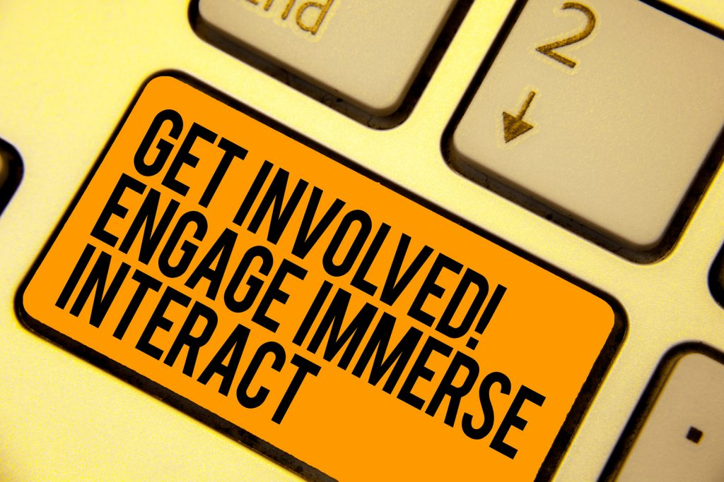 5 strategies to get people cooperate in Intranet content development